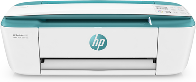 HP HP DESKJET 3735 E-AIO  Default image