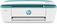 HP HP DESKJET 3735 E-AIO  Default thumbnail