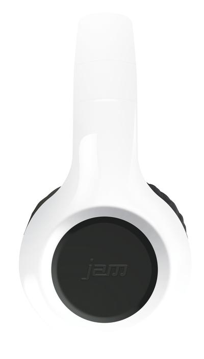 JAM HX-HP400WT  Default image