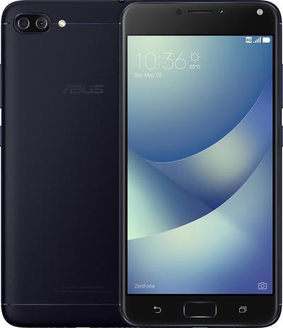 ASUS ZC554KL-4A025WW  Default image