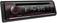 KENWOOD KDC-BT520U  Default thumbnail