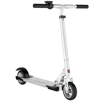 GO!SMART Folding e-scooter 500 Fiat  Default image