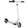 GO!SMART Folding e-scooter 500 Fiat  Default thumbnail