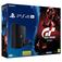 SONY ENTERTAINMENT PS4 PRO + GT SPORT  Default thumbnail