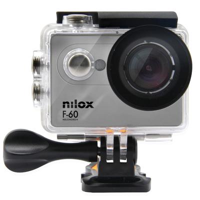 NILOX F-60  Default image