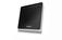 NETIS DL4480V  Default thumbnail
