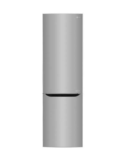 LG ELECTRONICS GBB60PZGXS                           Default image