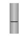 LG ELECTRONICS GBB60PZGXS                           Default thumbnail