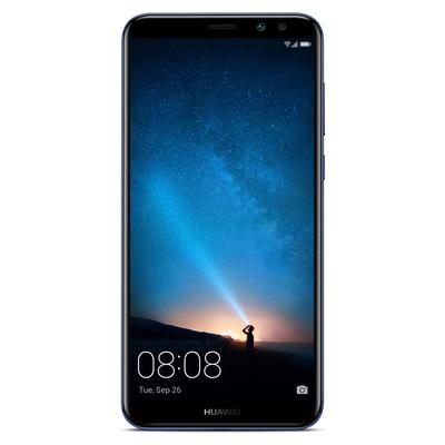 TIM Huawei Mate 10 Lite  Default image