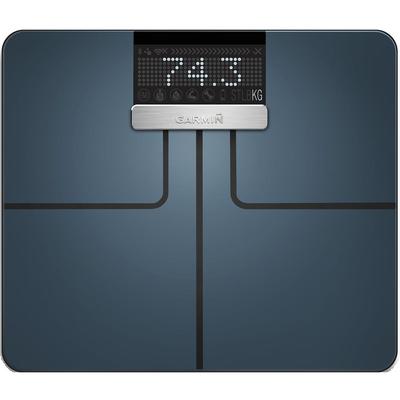 GARMIN Index Smart Scale  Default image