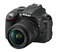 NIKON D3300 18/55 + 70/300+Lexar SD8gb  Default thumbnail