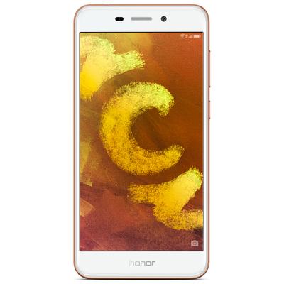 HONOR 6C Pro - Gold  Default image