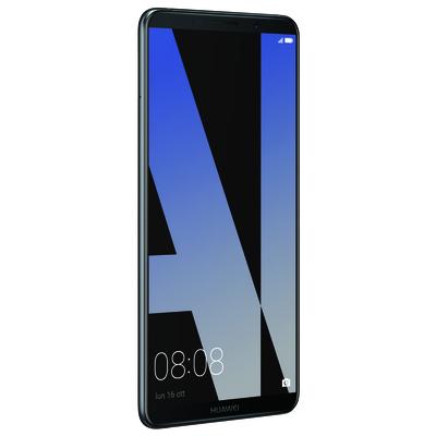 TIM Huawei Mate 10 Pro - Titanium Gray  Default image