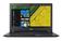 ACER A114-31-P3YS  Default thumbnail