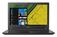 ACER A315-21-94HK  Default thumbnail