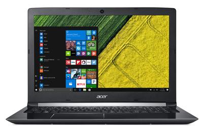 ACER A515-41G-16ZV  Default image