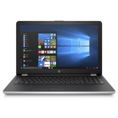 HP 15-bs108nl  Default image