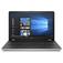 HP 15-bs108nl  Default thumbnail