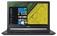 ACER A515-51G-89R1  Default thumbnail