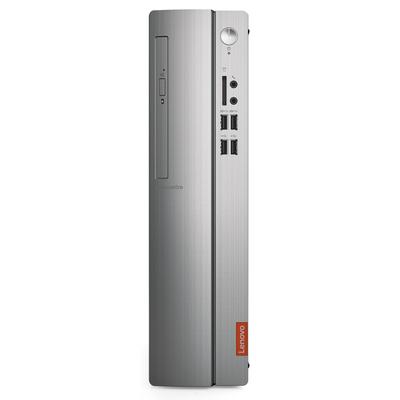 LENOVO Ideacentre 310S-08ASR / 90G9003VIX  Default image