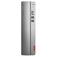 LENOVO Ideacentre 310S-08ASR / 90G9003VIX  Default thumbnail
