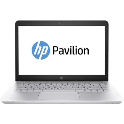 HP Pavilion 14-bk101nl  Default image
