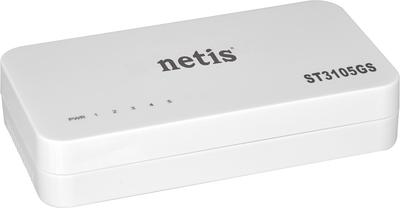 NETIS ST3105GS  Default image