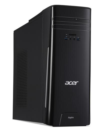 ACER TC-780  Default image