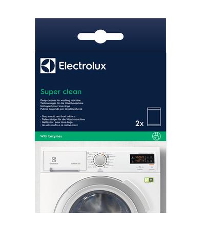 ELECTROLUX E6WMI1021  Default image