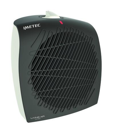 IMETEC LIVING AIR C4-100  Default image