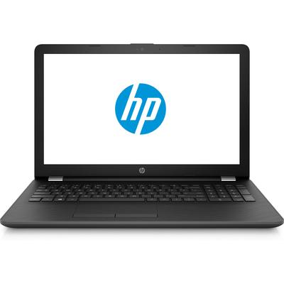 HP 15-bw047nl  Default image