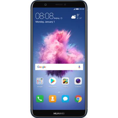 HUAWEI P SMART - Blue  Default image