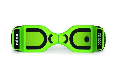 NILOX DOC 2 HOVERBOARD  Default image