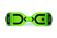 NILOX DOC 2 HOVERBOARD  Default thumbnail