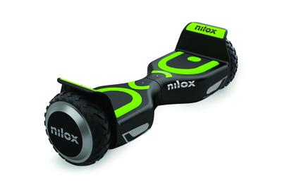 NILOX DOC 2 HOVERBOARD PLUS  Default image