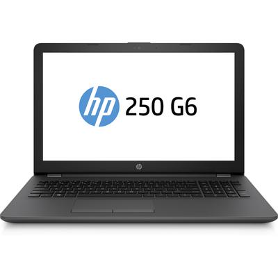 HP HP 250 G6  Default image