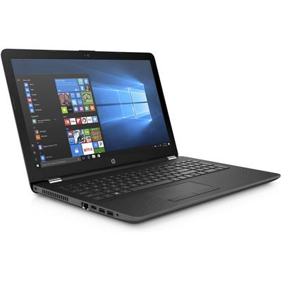 HP 15-bw001nl  Default image