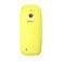 NOKIA NOKIA 3310 3G  Default thumbnail