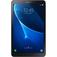 SAMSUNG Galaxy Tab A 10.1  Default thumbnail