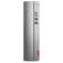 LENOVO Ideacentre 310S-08ASR / 90G9005AIX  Default thumbnail