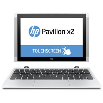 HP X2 10-p030nl  Default image