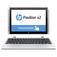 HP X2 10-p030nl  Default thumbnail