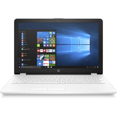 HP 15-bw055nl  Default image
