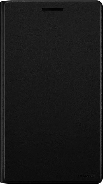 HUAWEI T3 7.0 3G FLIP COVER  Default image