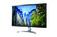 LG ELECTRONICS 27UD59  Default thumbnail