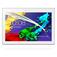 LENOVO TAB 2 A10-70L / ZA010052DE  Default thumbnail