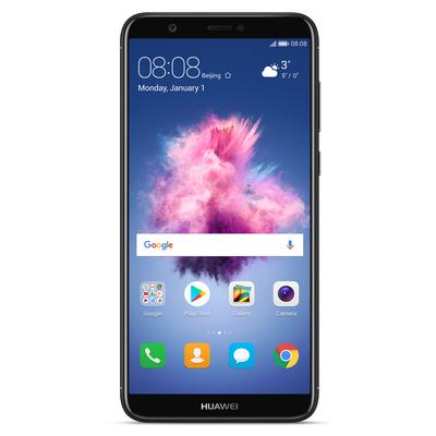 TIM Huawei P Smart  Default image
