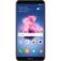 TIM Huawei P Smart  Default thumbnail