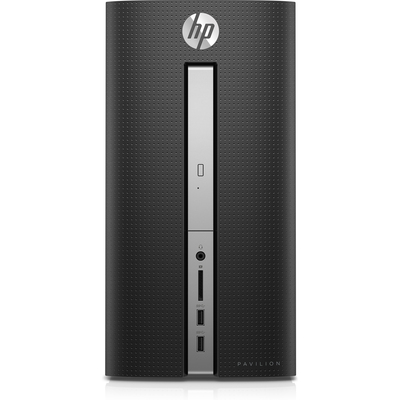 HP 570-P058NL  Default image