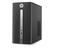 HP HP PAVILION 570-P062NL  Default thumbnail